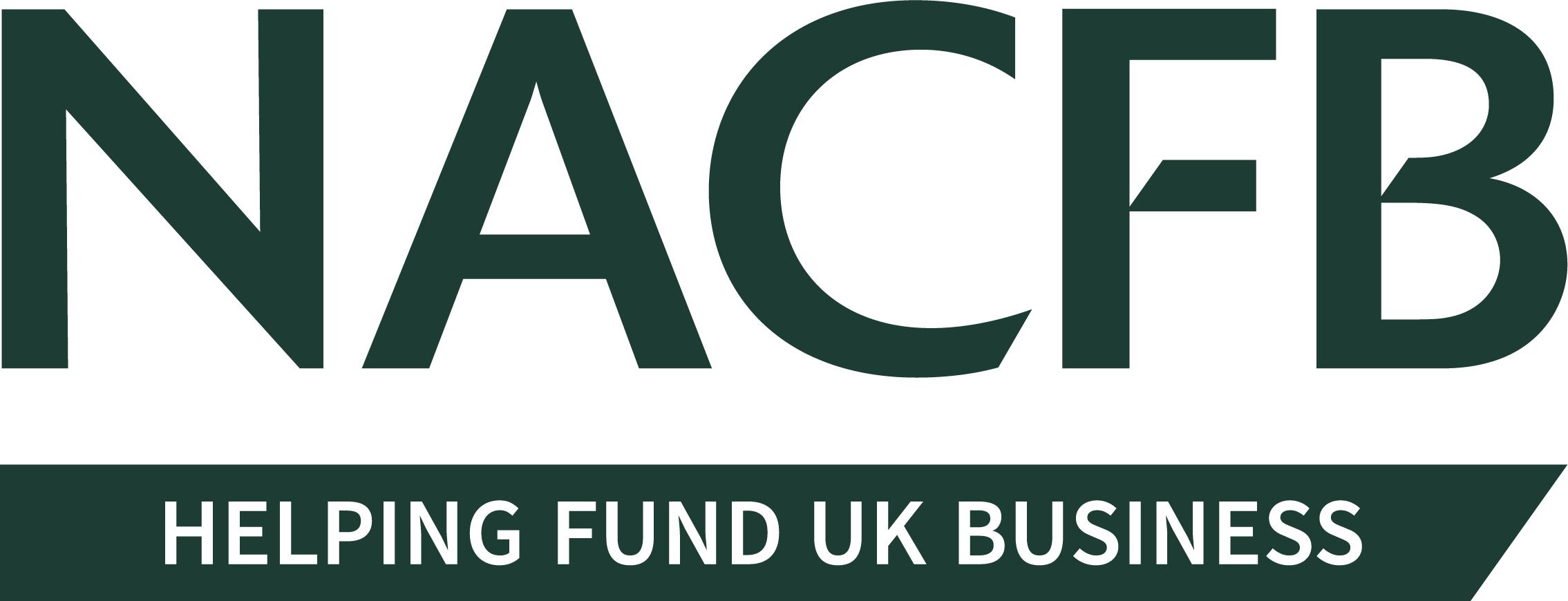 http://lawsonfinancial.co.uk/wp-content/uploads/2020/06/NACFB_Logo_with_strapline_RGB.jpg