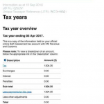 HMRC-Tax-years-overview-new