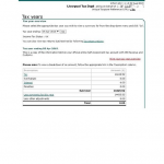 Tax-Year-Overview-example