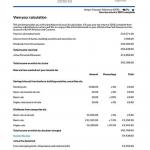 Tax-return-document-example (1)
